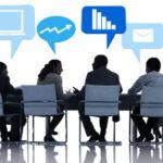مهارات التواصل في العمل