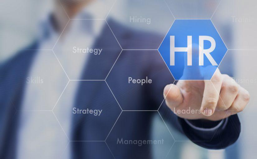 مفهوم إدارة الموارد البشرية وأهميتها في الشركات