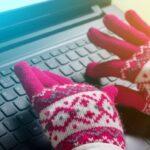 كيف تزيد من انتاجيتك خلال فصل الشتاء