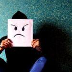 كيف أتخلص من التذمر بشكل نهائي؟