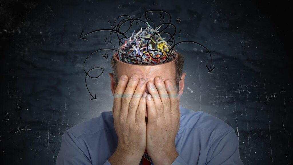 خطوات تساعدك على التخلص من التذمر والشكوى