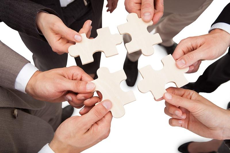 اهمية الرضا الوظيفي بالنسبة للموظف والشركة