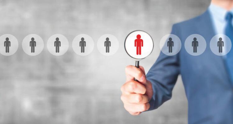 نصائح تساعدك على تسويق نفسك لسوق العمل