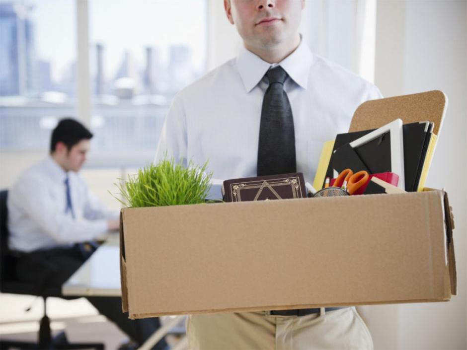 نصائح مهمة قبل تقديم طلب الاستقالة