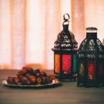 زيادة الانتاجية في شهر رمضان